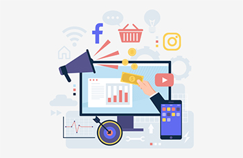 Top 5 Trends in Digital Marketing for 2018