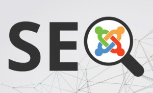 5 Tips for Improving the SEO of Joomla Web Pages