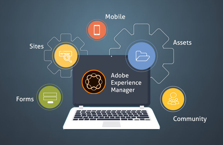 What Makes Adobe Experience Manager (AEM) the Preferred CMS Tool for Enterprise Users