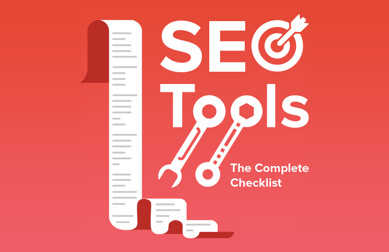 Choosing the Right SEO Tools for Your Business
