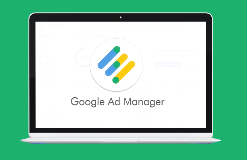 Google Ad Manager: What It Is and How It Works