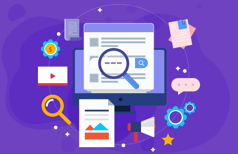 How Search Intent is Redefining the Marketing Funnel