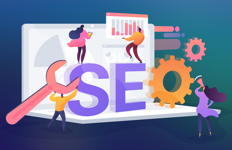 7 SEO Trends You Should Know in 2021
