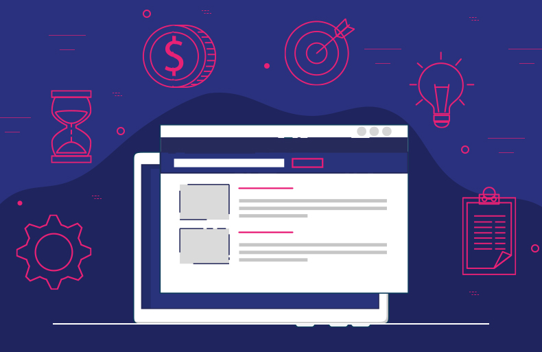 How to Plan Your Digital Marketing Strategy and Set Budget Priorities